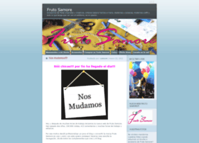 frutosamore.wordpress.com
