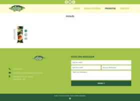 frutosdobrasil.com.br
