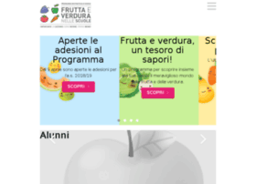 fruttanellescuole.gov.it