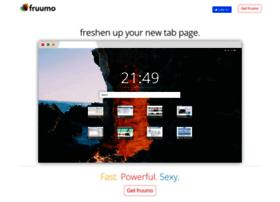 fruumo.com