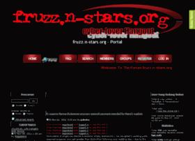 fruzz.n-stars.org