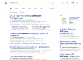 frxsoftware.com