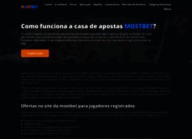 frybrid.com