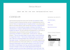 frydawolff.wordpress.com