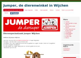 frylink.nl