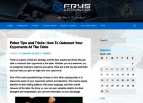 frys-electronics-ads.com
