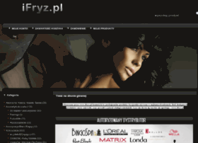 fryz-jerstwo.ec24h.pl