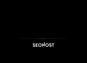 fryzury-katalog.pl