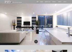 fs-design.jp