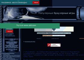fs-imperz.ucoz.ru