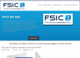 fs-innovation.org