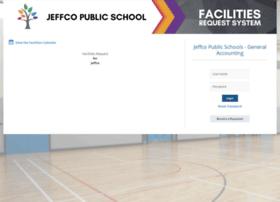 fs-jeffco.rschooltoday.com
