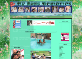 fs-kidsmemories.blogspot.com