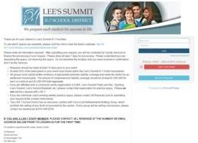 fs-lsr7.rschooltoday.com
