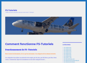 fs-tutoriels.com