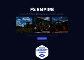 fs-uk.com