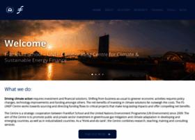 fs-unep-centre.org