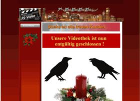 fs-video.de