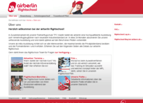 fs.airberlin.com