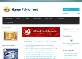fs.harunyahya.net