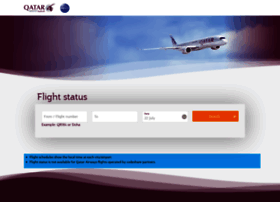 fs.qatarairways.com