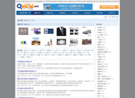 fs.qincai.net
