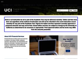 fs.uci.edu