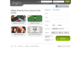Shtyle fm dating site