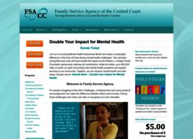fsa-cc.org