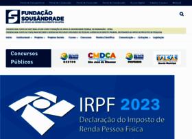 fsadu.org.br