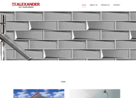 fsalexander.com