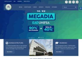 fsanet.com.br