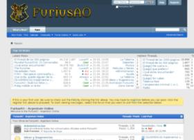 fsao.com.ar