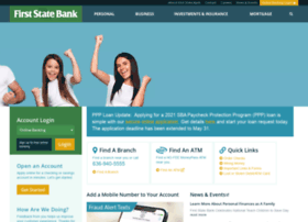 fsbfinancial.com
