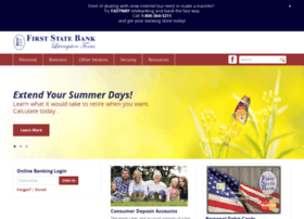 fsblivingston.com