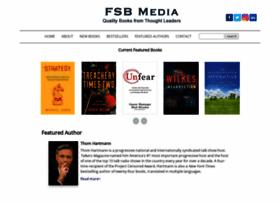 fsbmedia.com