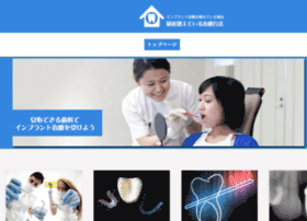 fsbwebdesign.com
