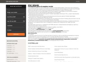 fsc-spain.org