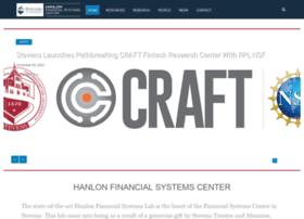 fsc.stevens.edu
