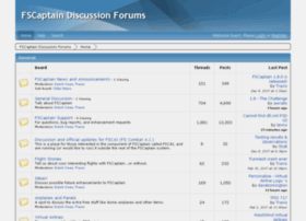 fscaptain.proboards.com