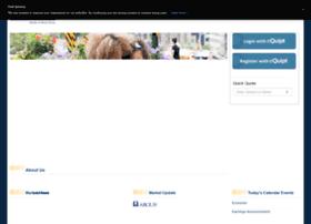 fscbrokerageview.netxinvestor.com