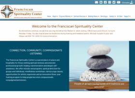 fscenter.org