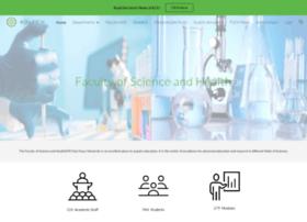 fsch.koyauniversity.org