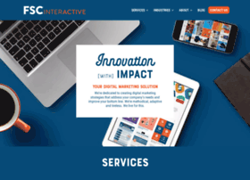 fscinteractive.com