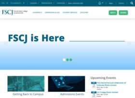 fscj.org