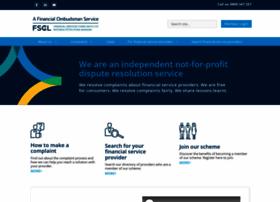 fscl.org.nz