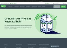 fscomputers.com.au