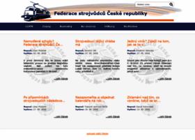 fscr.cz