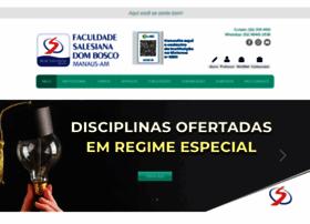 fsdb.edu.br