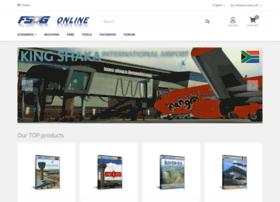 fsdg-online.com